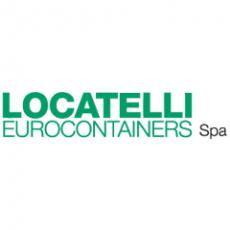 Locatelli Eurocontainers Spa