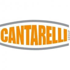 Cantarelli Group
