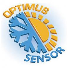 Optimus Sensor Srl