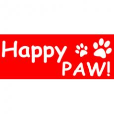Happy Paw