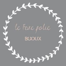 Le true folie Bijoux